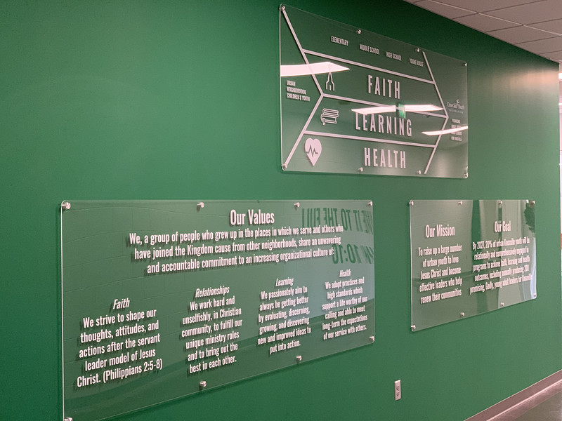 Knoxville-Environmental-Graphics-Emerald-Youth-Foundation-5_heic.JPG