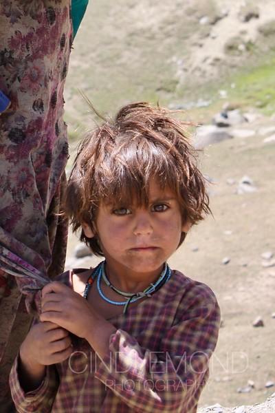 """18 """"Nomadic Child"""" IMG_8985.jpeg"""