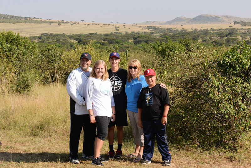 2016 Mercy House Vision Trip Kenya - Day 6 037.jpg
