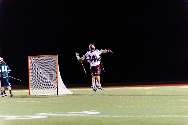 20130309_Florida_Tech_vs_Mount_Olive_vanelli-5798.jpg