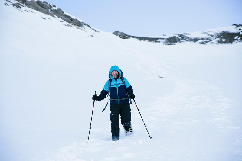 200124_Schneeschuhtour Engstligenalp_web-360.jpg