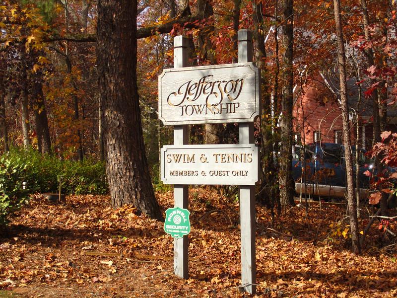 Jefferson Township Marietta GA (5).JPG