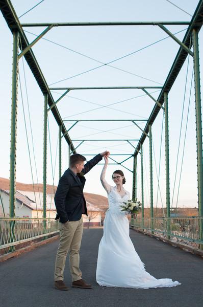 Watkins Wedding-9237.jpg