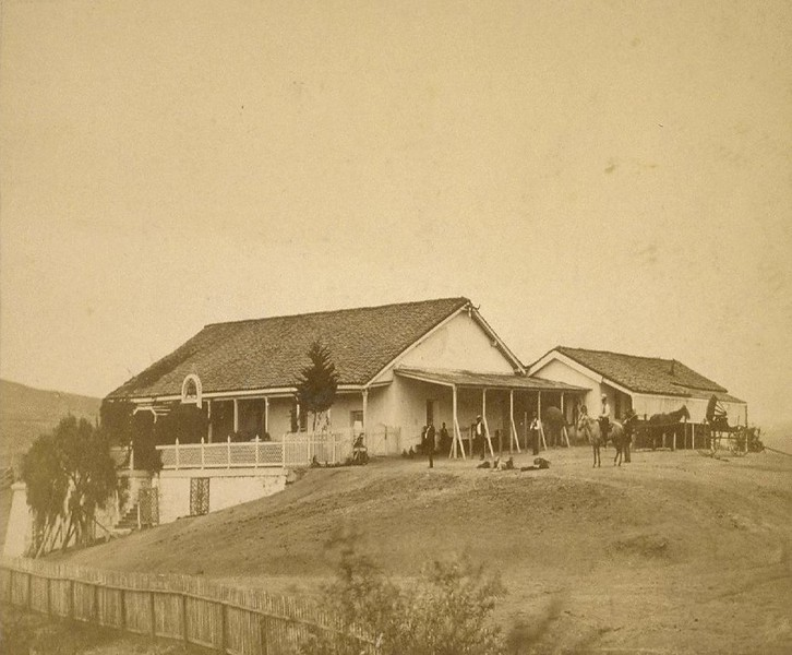 1881-DonJuanForsters-LosAngelesCo.jpg