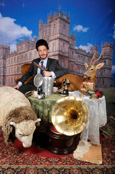 www.phototheatre.co.uk_#downton abbey - 129.jpg