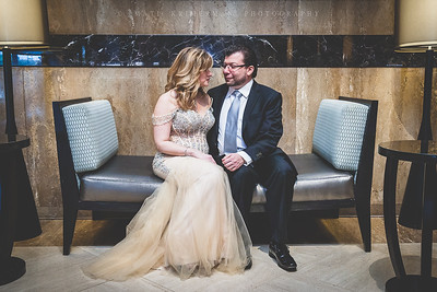Volfsons Wedding Branch 02.04.2018