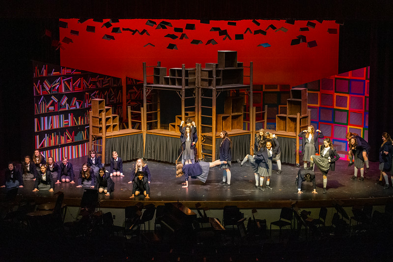 Matilda - Chap Theater 2020-54.jpg