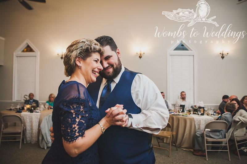Central FL wedding photographer-3-110.jpg