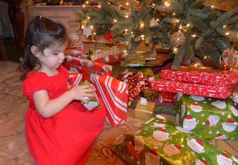 Christmas_033.JPG