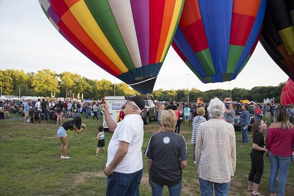 Balloonfestival-pl-082419-4