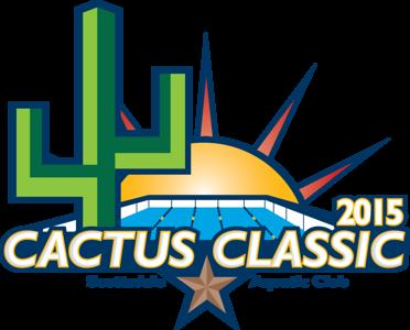 2015-05 Cactus Classic