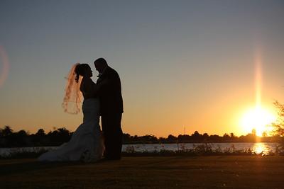 Jobe Wedding