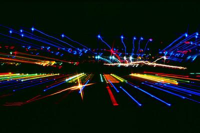 Lightfield Images