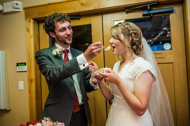 Corinne Howlett Wedding Photo-663.jpg