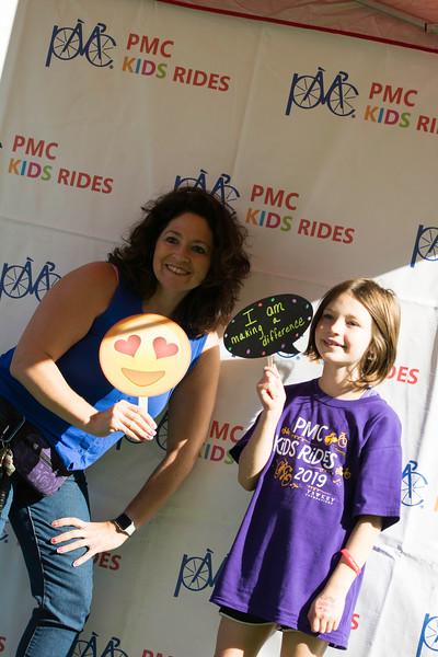 Burlington-Kids-Ride-2019-102.jpg