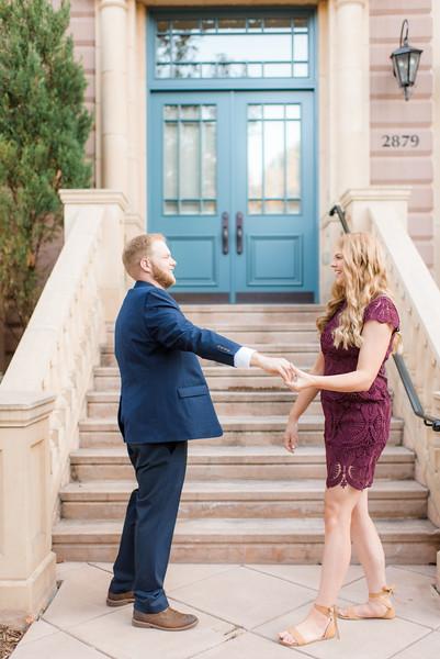 Sean & Erica 10.2019-49.jpg