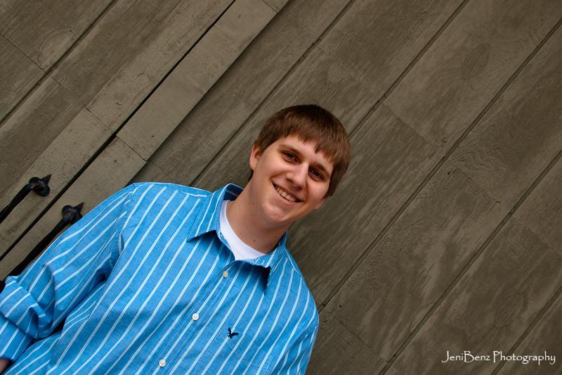 Nathan Volmering Senior Portraits-7