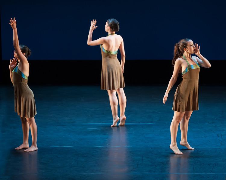 LaGuardia Graduation Dance 2012 Saturday Performance-8287-Edit-2.jpg