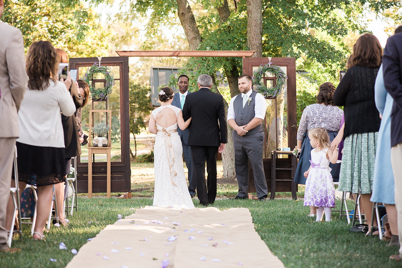 Wright Wedding-377.jpg