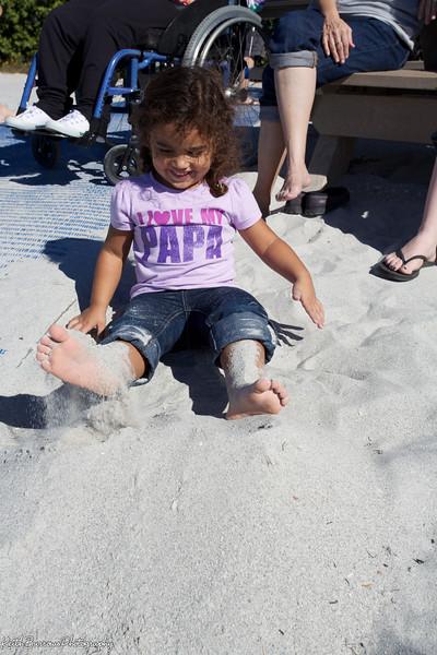 Sanibel Beach 2013_ 39.jpg