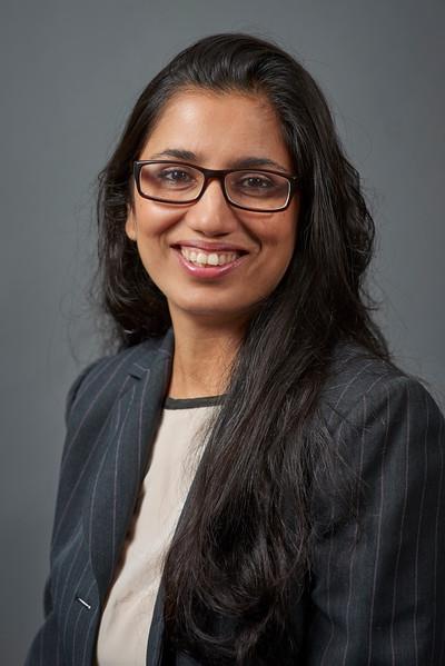 Rashmi-Kilam-005.jpg