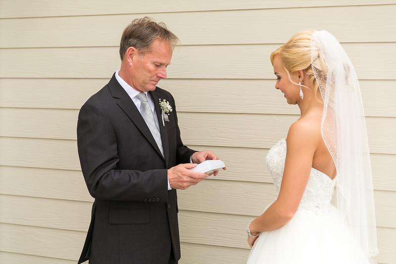 wedding-photography-187.jpg