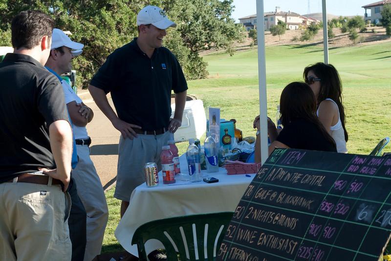 2010_09_20_AADP Celebrity Golf__MG_9778_WEB_EDI_CandidMISC.jpg