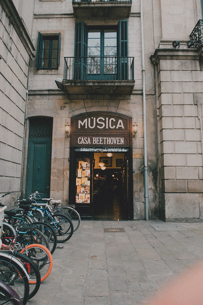 Barcelona-31.jpg