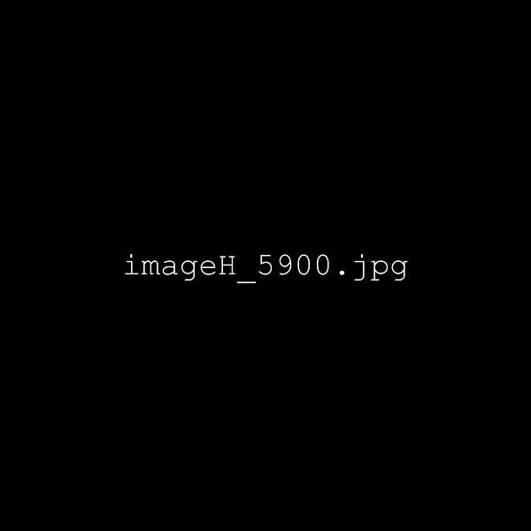 imageH_5900.jpg