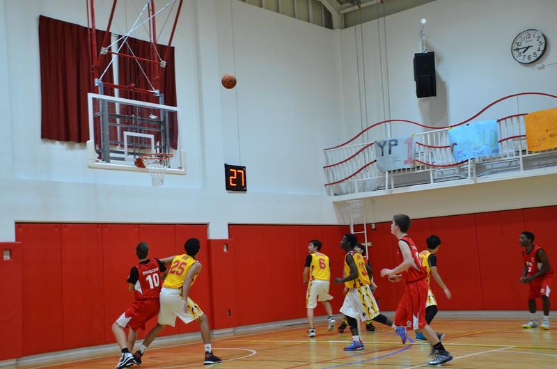 Sams_camera_JV_Basketball_wjaa-6400.jpg