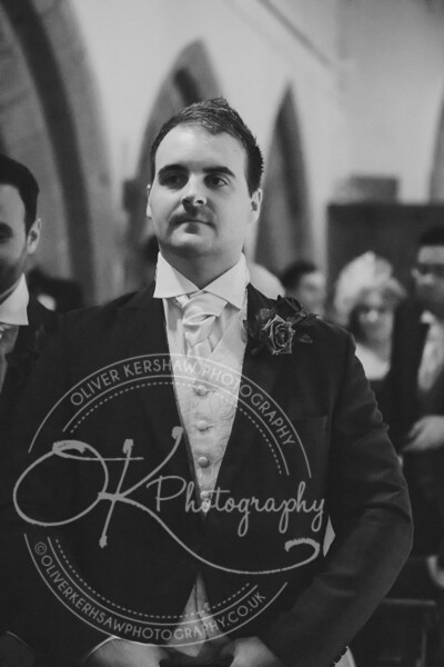 Asha & James-Wedding-By-Oliver-Kershaw-Photography-123034.jpg