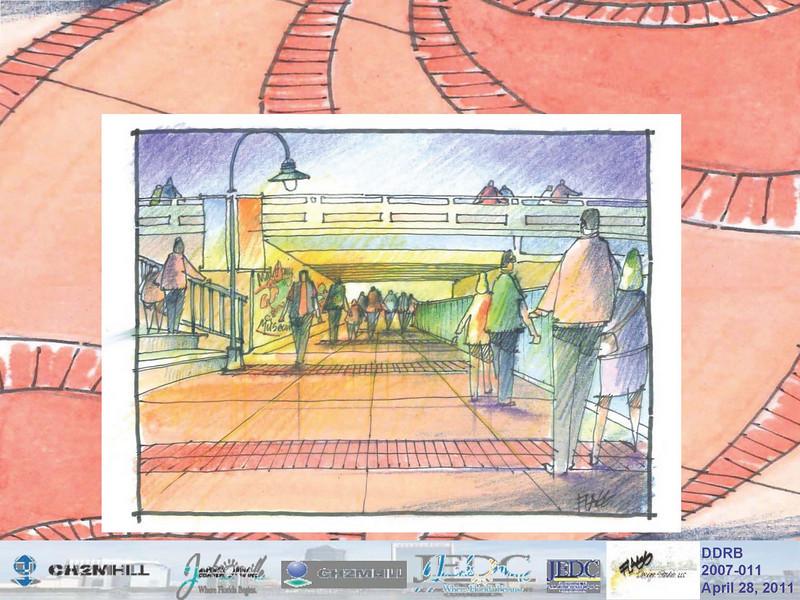 DDRB-Meeting-Packet-April-2011_Page_30.jpg