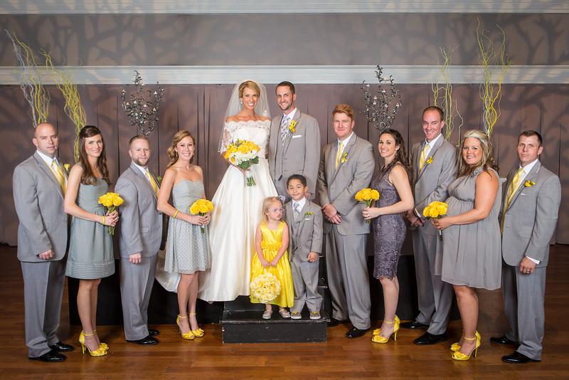 Wedding - Thomas Garza Photography-414.jpg