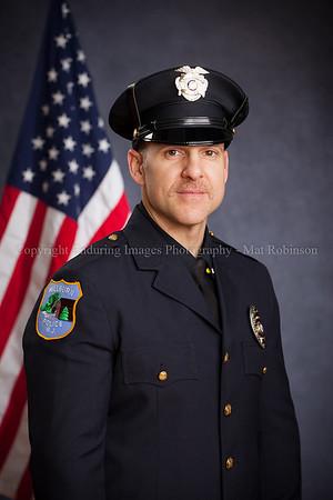 Officer 18
