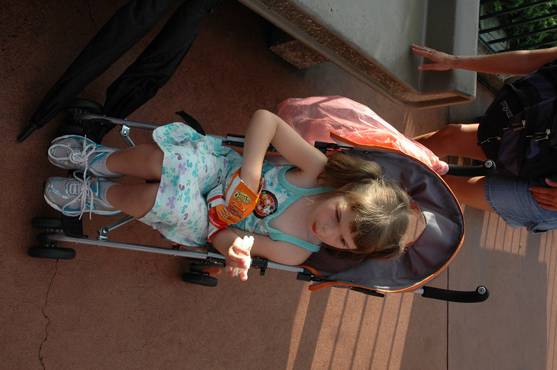 Disney July 2009 023.JPG