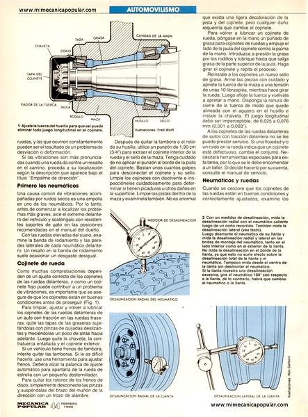 cuidando_la_direccion_del_auto_febrero_1990-02g.jpg