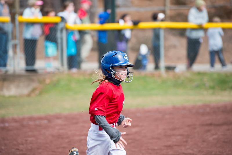 NYO Reds Baseball (31 of 45).jpg