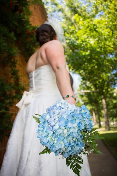 kindra-adam-wedding-580.jpg
