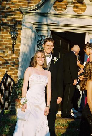 AJ Prom 2004