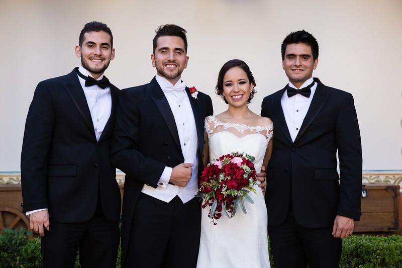 F&D boda ( Hacienda Los Albos, Querétaro )-1059.jpg