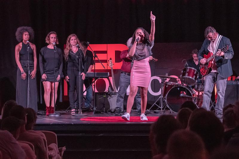 TEDx PTown Performancel Day-156.jpg