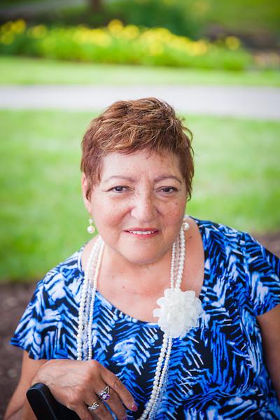 Grandma june 2015-6431.JPG