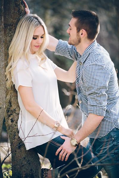Engagement-068.jpg