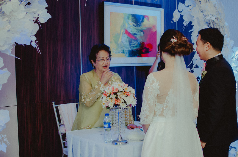 Aris Jessa Wedding JPEG-181.jpg