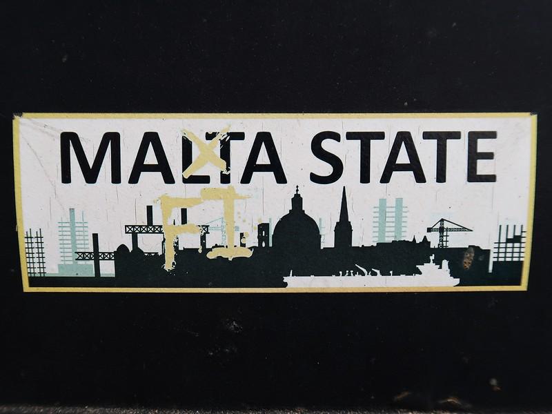 IMG_7416-mafia-state.jpg
