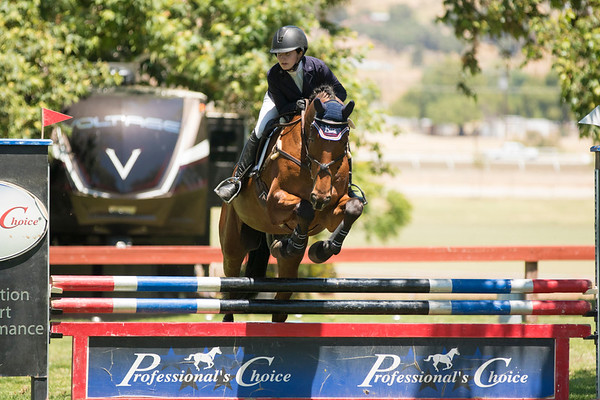 Kaitlin Vosseller - Clear Approval