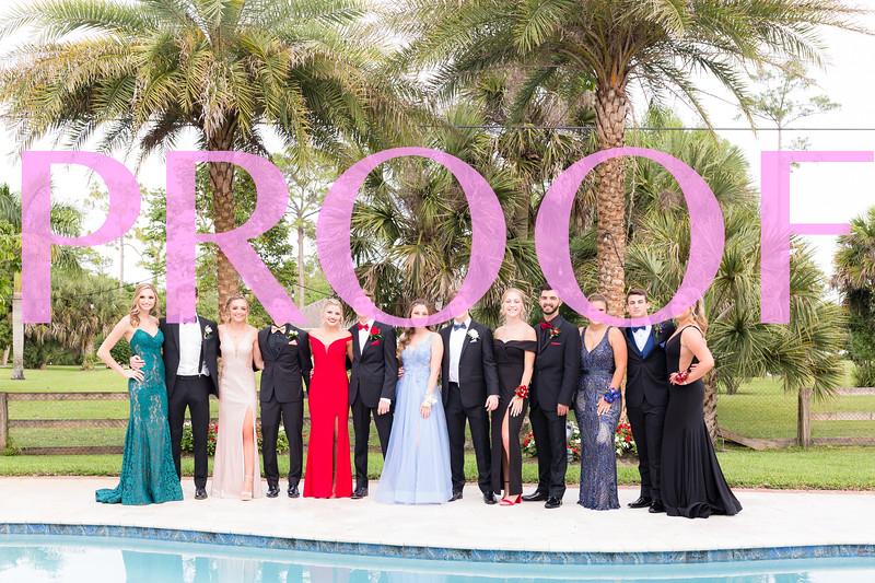 Prom 2019-150.jpg