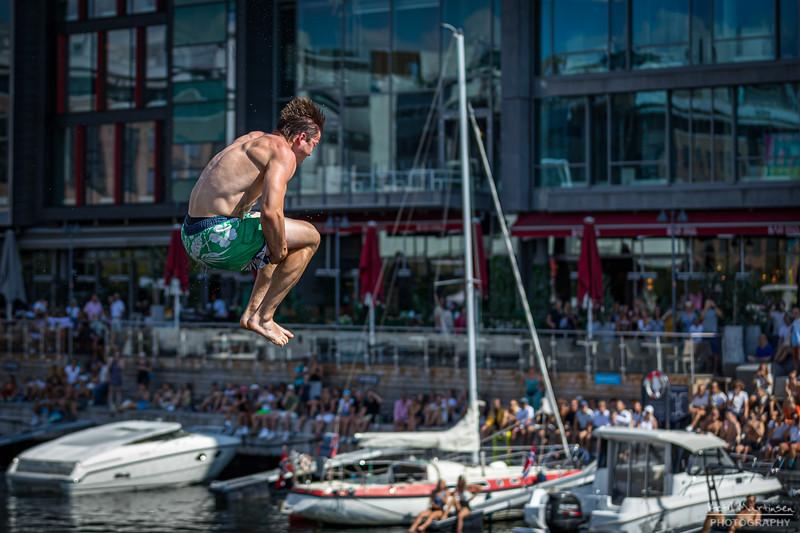 2019-08-03 Døds Challenge Oslo-150.jpg