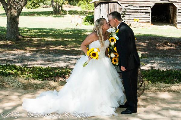 Chris & Missy's Wedding-340.JPG