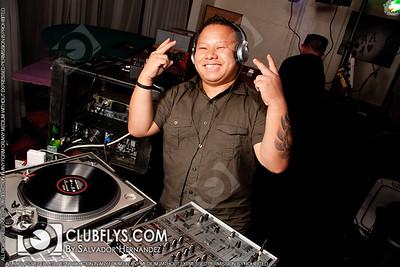 2009-01-17 [Asian Beauties, Fresno, CA]